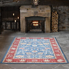 Medallion Rectangle Rugs