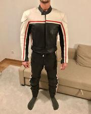 Hein Gericke in Größe 50 Motorrad- & Schutzkleidung