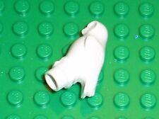 Hibou chouette LEGO Harry Potter white owl ref 40232 / Set 4728 5378 4757 4709..