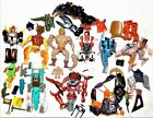 Large+Lot+of+Damaged+Missing+Pieces+or+Both+Parts+Action+Figures+1980%27s%3F1990%27s%3F