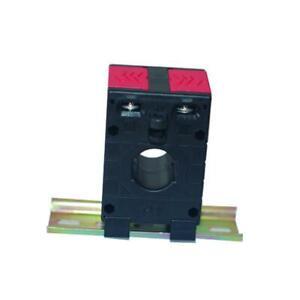 YHDC Current Transformer BCT5021 Input 50A/75A/100A/150A/200A Output 0.1A/1A/5A
