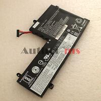 L17L3PG1 L17M3PG1 L17C3PG1 Battery For Lenovo Legion Y530 Y530-15ICH Y7000P