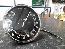 "Jaegar 5"" Rev Counter 0-8000 RPM"