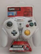 Gamestop Chameleon Controller | Nintendo Wii, GameCube
