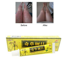 1X Warts Treatment Cream Skin Tag Remover Medical Plaster Ointment Warts Removal