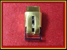 New Empire Scientific SMC-20 Needle/Stylus for MC Plus 20 Moving Coil Cartridge
