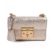 da21eb60a Gucci Flap Small Bags & Handbags for Women for sale | eBay
