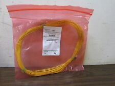 OFS SC-UPC to SC-UPC 70FT Fiber Optic Patch Cable JR17Y0001SCSSCS070F NEW SEALED