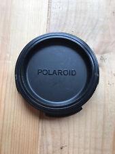 Genuine Polaroid 600se 600SE BAIONETTA CORPO -