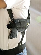 Nylon Shoulder Holster Walther PPK