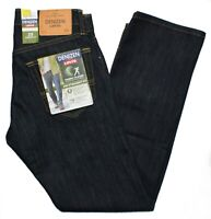 Denizen From Levi's #9104 NEW Men's Straight Fit 218 Stretch Jeans