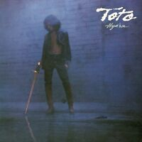 TOTO - HYDRA (LIM.COLLECTOR'S EDITION)  CD NEU