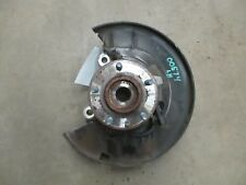 12 13 14 15 16 17 Buick Verano Front Left Driver Side Spindle OEM