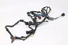 2004 2005 Honda TRX450R TRX 450R Main Wiring Harness Wire Loom Electrical OEM