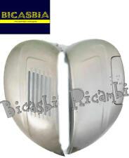 8792 - Par Ataúdes Motor Vespa 150 Gl - Bicasbia Cerignola