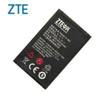 🔋ZTE Battery Bateria Original Zte Li3708t42p3h553447 3.7v 820mah  Agent C70 C78