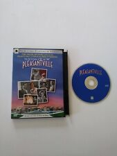 """Pleasantville"" - Dvd - 1999"