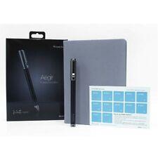 Livescribe APX-00P39 Aegir Smartpen, Black Dolphin Professional Edition New OB