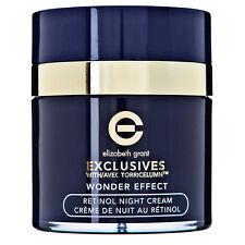 Elizabeth Grant Exclusives Wonder Effect Retinol Night Cream ~ 50ml