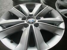 ORIGINAL BMW 1er E82/E87 FELGENSATZ IN 7Jx17 ET47 5x120mm    6762888