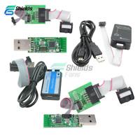 SmartRF04EB CC2530 CC2531 CC1110 Sniffer Zigbee Module USB Downloader Emulator