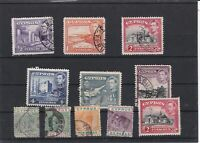 Cyprus Stamps ref 22553