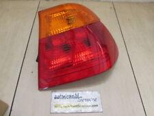 63216946534 FARO FANALE POSTERIORE DESTRO LATO ESTERNO BMW 320D E46 BERLINA RICA