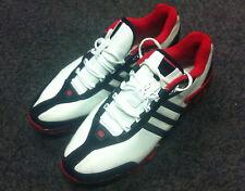 Adidas Kevin Garnett 3 Basketball shoes UK17
