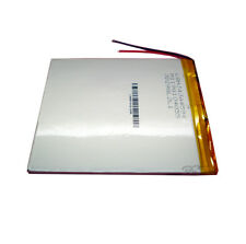 Polymer Li  Lipo 3.7V 6000 mAh  Rechargeable Battery 4594105 for Tablet  PC