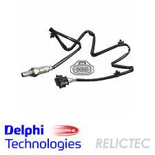 Oxygen O2 Lambda Sensor Opel Vauxhall:ASTRA H,ASTRA Mk V 5,ASTRA Mk IV 4 855378