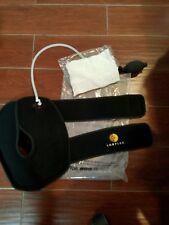 Corflex Cryo Pneumatic Knee Splint 72-7170-000