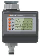 Gardena Programmateur darrosage Easy Control 1881