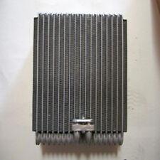 New Evaporator  TYC  97035
