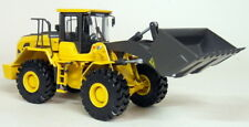 Motorart 1/50 Scale - Volvo L105 Wheel Loader Diecast Construction model