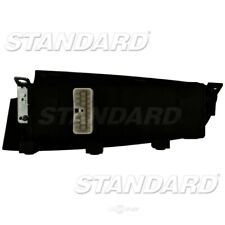 Front Left Window Switch For 2010-2013 Kia Forte 2011 2012 SMP DWS1830