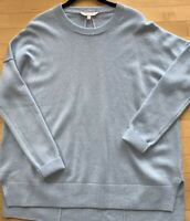 athleta sweater small.   LG74
