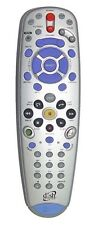 NEW Dish Network 6.0 TV2 #2 Remote Control Bell ExpressVU IR UHF PRO 722 222 211