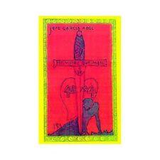 El Hombre Que Mato A su Alma (Paperback or Softback)