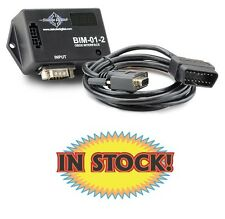 Dakota Digital BIM-II OBD II/CAN Interface Module BIM-01-2