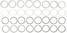 Engine Piston Ring Set Mahle 41768