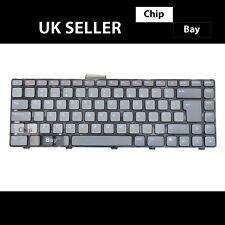 DELL XPS L502x Tastiera Retroilluminata US V119525BK1