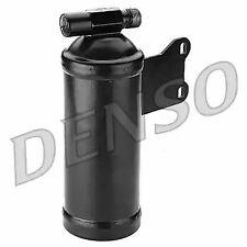 Denso Récepteur Sèche-linge-DFD99904-CLIMATISATION Plus sèches//Accumulateur