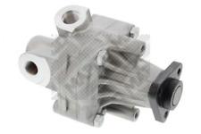 Hydraulikpumpe, Lenkung MAPCO 27816 für AUDI VW