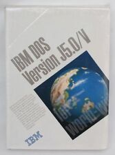 IBM Vintage Computing