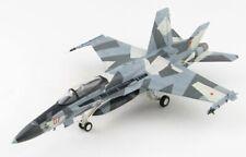 """Hobby Master HA3553 McDonnell Douglas F/A-18A+ Hornet VFC-12 Fighting Omars """"07"""""""