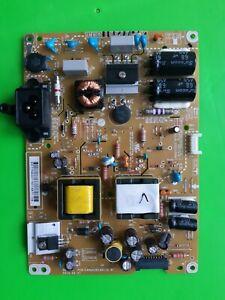 LG 32LB580V power supply board EAX65391401(2.8) AIG-421