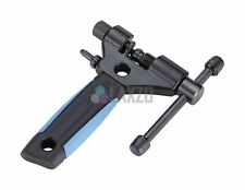 Nautilus II Chain Tool Rivet Works With Any Chain Including 11 speed  BTL-05