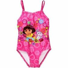 Novelty Baby Girls' Swimwear