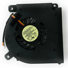 Replacement Laptop CPU Cooling Fan for Acer Aspire DFB552005M30T F603-CW