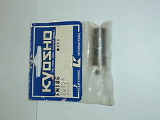 KYOSHO FM185 - JOINT